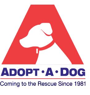 Adopt-A-Dog Cos Cob